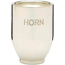 Denis Wick DW6183 HeavyTop Mouthpiece Booster for French Horn Mouthpiece
