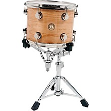 Open BoxDW DWCP9399 Heavy Duty Tom/Snare Stand