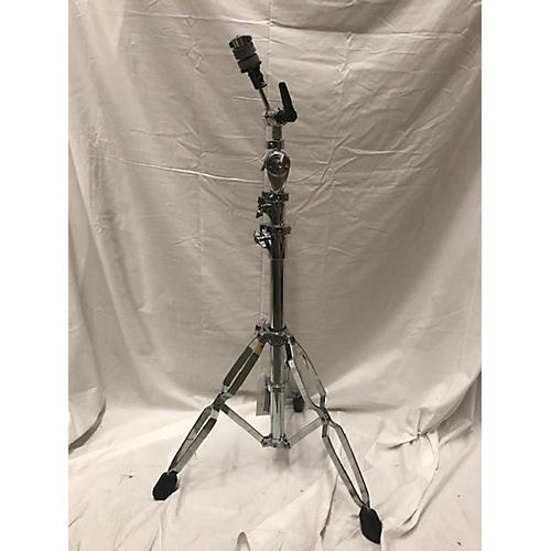 DW DWCP9700 Heavy Duty Cymbal Boom Stand Cymbal Stand