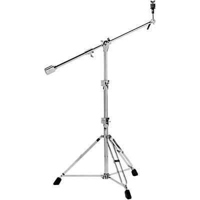 DW DWCP9700XL Extra Heavy Duty Cymbal Boom Stand
