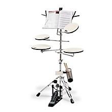 DW DWCPPADTS5 Music Stand / Stick Holder