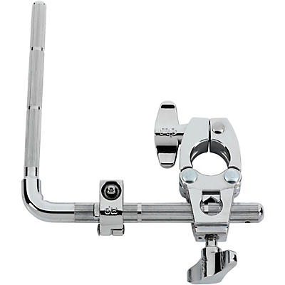"DW DWSM797 1"" Dog Biscuit Clamp"
