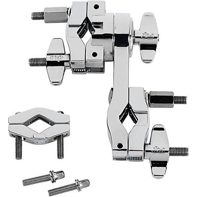 DW DWSMMG4 Mega Clamp V to Angle Adjustable V Clamp