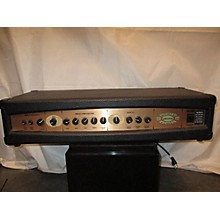 Crate DX100H Solid State Guitar Amp Head
