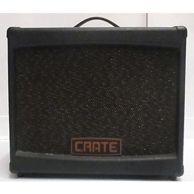 Crate DXB112 Guitar Combo Amp