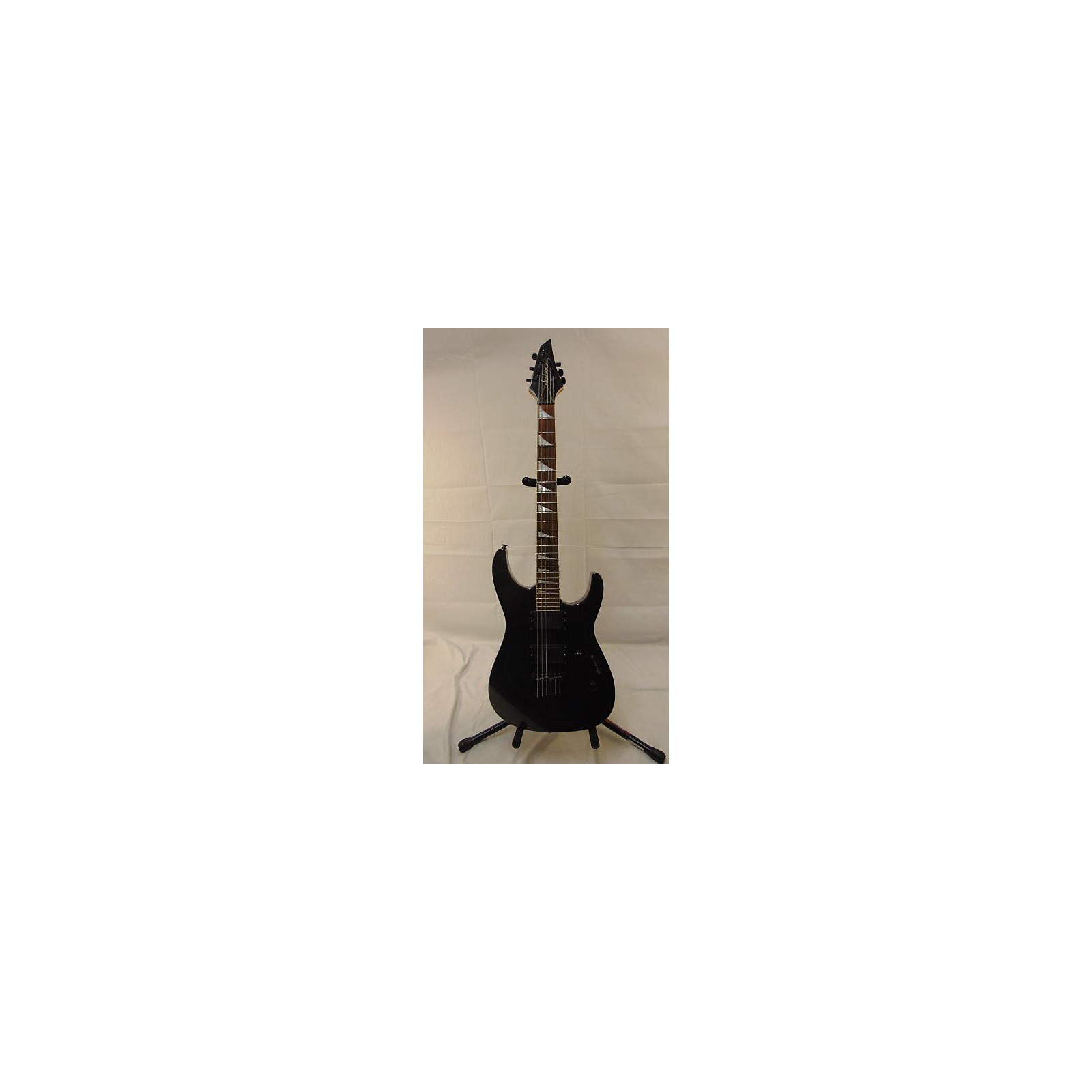 Jackson DXMG Solid Body Electric Guitar