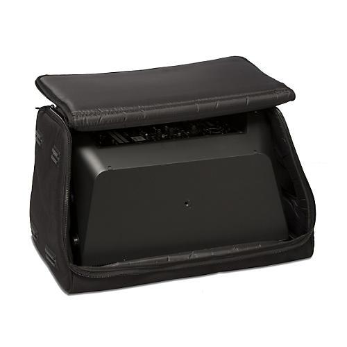 Yamaha DXR10 Woven Nylon Speaker Bag