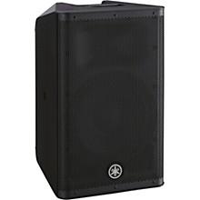 Open BoxYamaha DXR10MKII 10″ 1,100W Powered Speaker