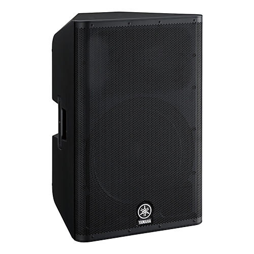 master the floors common problems pioneer floor speakers home yamaha switch subwoofer theater