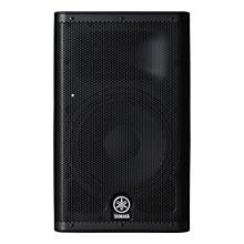 "Open BoxYamaha DXR8 8"" Active Speaker"
