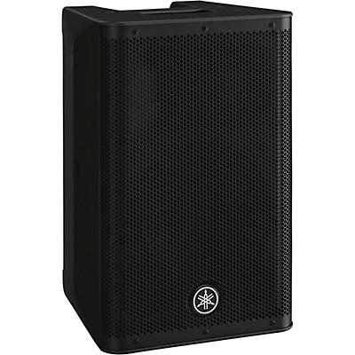 Yamaha DXR8MKII 8″ 1,100W Powered Speaker