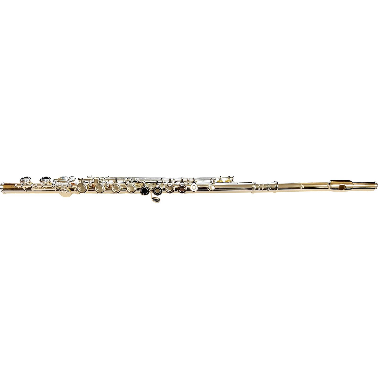 Di Zhao DZ 201 Student Flute