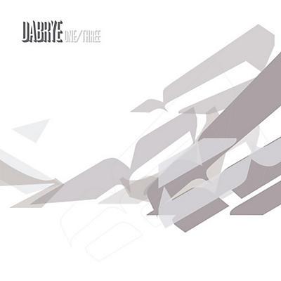 Dabrye - One /three