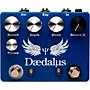 Open-Box CopperSound Pedals Daedalus Reverb Effects Pedal Condition 1 - Mint