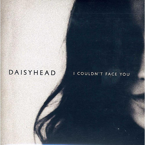 Alliance Daisyhead - I Couldn't Face You