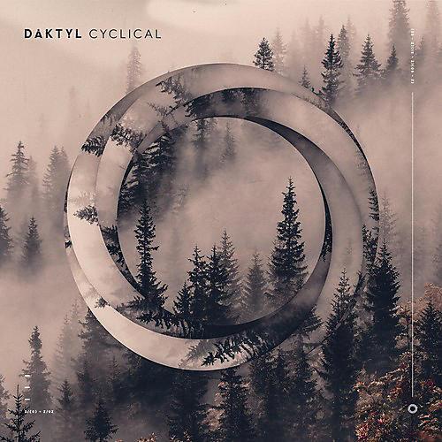 Alliance Daktyl - Cyclical