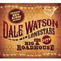 Alliance Dale Watson - Live At The Big T Roadhouse -chicken Shit & Bingo thumbnail