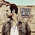 Alliance Dallas Smith - Jumped Right in thumbnail