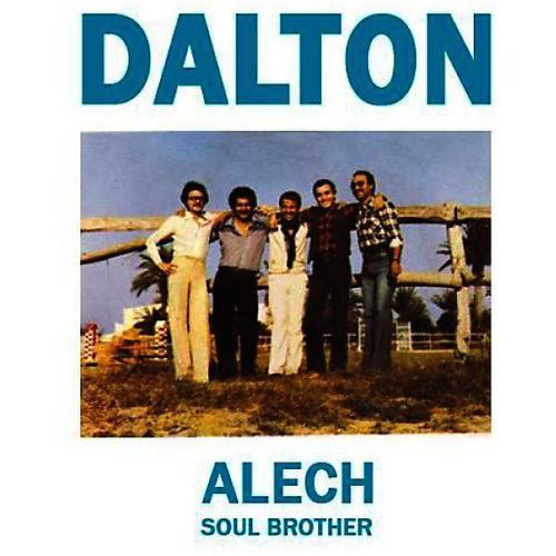 Alliance Dalton - Altech