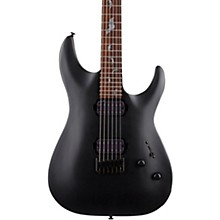 Schecter Guitar Research Damien-6 6-String Electric Guitar