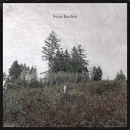Alliance Damien Jurado - Saint Bartlett