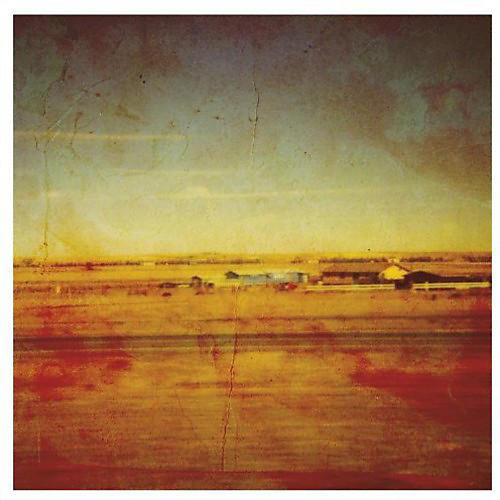 Alliance Damien Jurado - Where Shall You Take Me [Deluxe Edition] [Reissue]