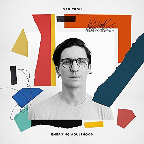 Alliance Dan Croll - Emerging Adulthood