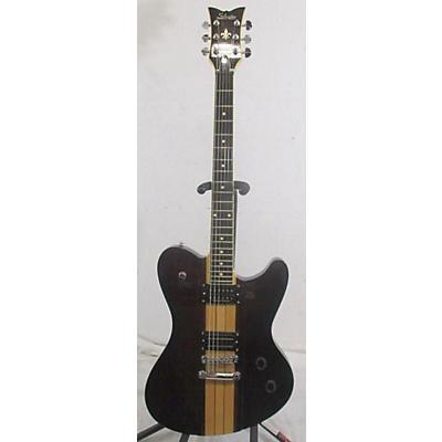 Schecter Guitar Research Dan Donegan Ultra Solid Body Electric Guitar