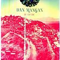 Alliance Dan Mangan - Oh Fortune thumbnail