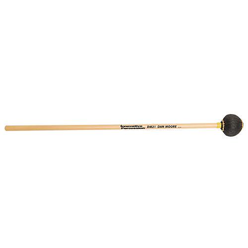 Innovative Percussion Dan Moore Sereis Marimba / Vibraphone Mallets