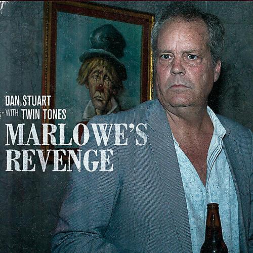Alliance Dan Stuart - Marlowe's Revenge