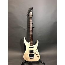 Alvarez Dana II Solid Body Electric Guitar