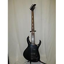 Alvarez Dana IV Fretless Electric Bass Guitar