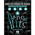 Hal Leonard Dance Hits Through the Decades (How Pop Music Shapes Our Lives) ShwTrx CD by Tom Anderson thumbnail