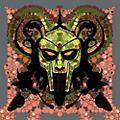 Alliance Dangerdoom - Mouse & the Mask thumbnail