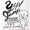 Alliance Daniel Johnston - Yip Jump Music thumbnail