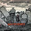 Alliance Daniel Kahn & Painted Bird - Bad Old Songs thumbnail