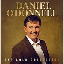 Daniel O'Donnell - Gold Collection