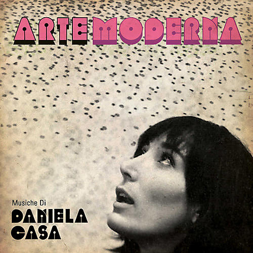 Alliance Daniela Casa - Arte Moderna