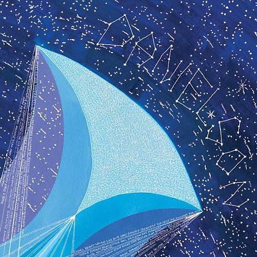 Alliance Danielson Famile - Ships