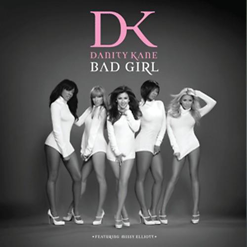 Alliance Danity Kane - Bad Girl