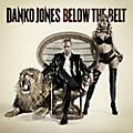 Alliance Danko Jones - Below The Belt thumbnail