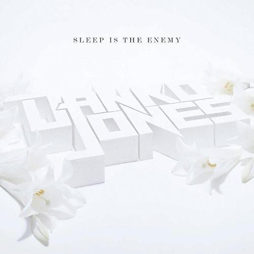 Alliance Danko Jones - Sleep Is The Enemy