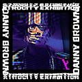 Alliance Danny Brown - Atrocity Exhibition thumbnail