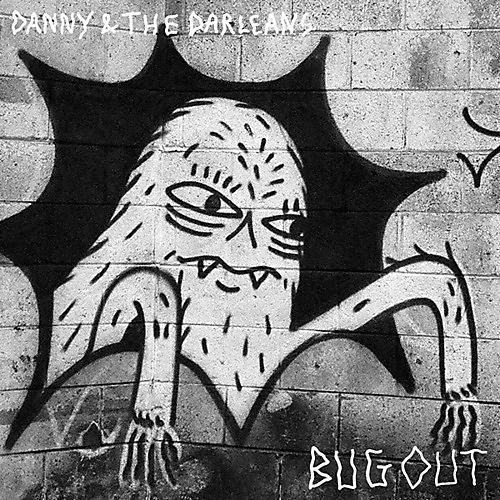 Alliance Danny & Darleans - Bug Out