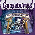 Alliance Danny Elfman - Goosebumps (Original Soundtrack) thumbnail
