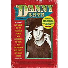 Magnolia Home Entertainment Danny Says Magnolia Films Series DVD Performed by Various