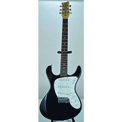 Danelectro Danoblaster Solid Body Electric Guitar