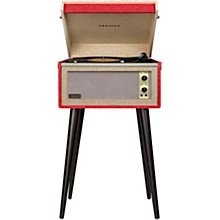 Crosley Dansette Bermuda Turntable with Bluetooth and Pitch Control