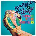 Alliance Daphne & Celeste - Daphne & Celeste Save The World thumbnail
